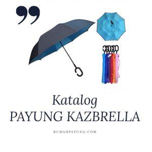 jual payung lipat, payung transparan, payung, payung besar, jual payung, jual payung besar, souvenir payung, payung golf, jual payung transparan, payung lipat, payung pelangi, payung polos, beli payung, harga payung hujan, payung custom, toko payung bekasi, payung jumbo, payung souvenir, grosir payung, payung cap kapal, payung lipat murah, harga payung besar,payung murah, toko payung terdekat, toko payung, sablon payung, pabrik payung di bekasi, jual payung golf, grosir payung murah, payung lipat 2, payung lipat 3, souvenir payung jakarta, dunia payung, souvenir payung murah, payung murah untuk souvenir, payung promosi, jual rumah payung, grosir payung jakarta, jual payung terdekat, payung anak, istana payung | payung promosi Payung lipat 3 polos kombinasi payung GRC payung promosi - PL3, grosir payung murah