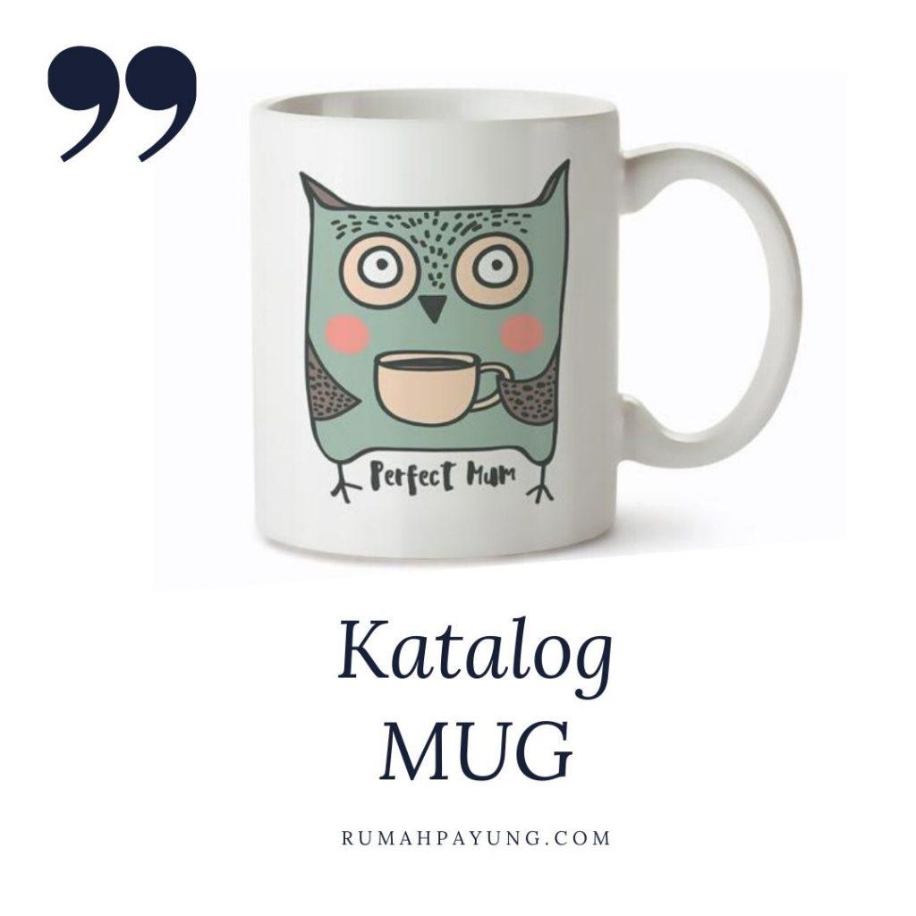 grosir mug, jual mug, mug, mug murah, mug standar, mug cantik, promosi mug, sablon murah, souvenir mug