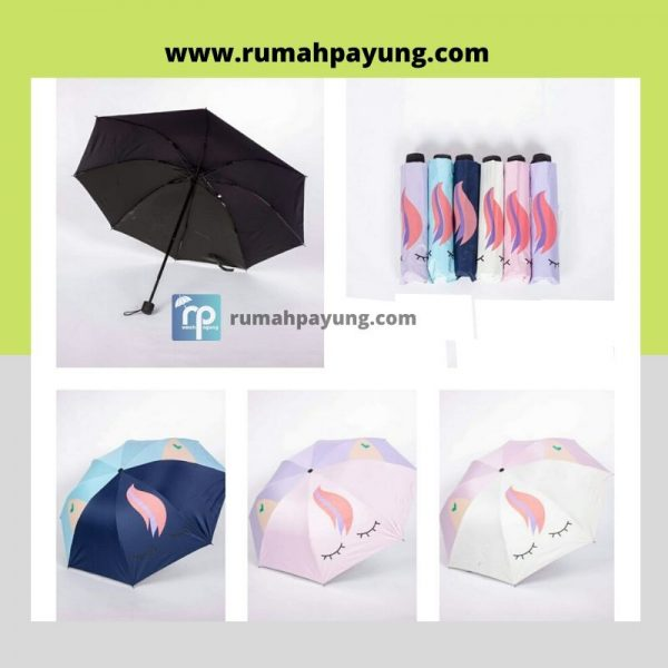 grosir payung, grosir payung anak, jual payung, payung, payung anak murah, payung lucu, payung motif, payung murah, payung standar, payung warna cerah, promosi payung, sablon murah, souvenir payung